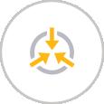 icon-arrows-new