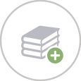 icon-book-2