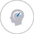 icon-head